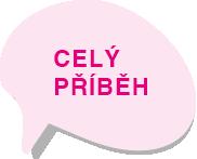 header-cely-pribeh
