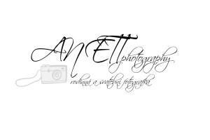anett