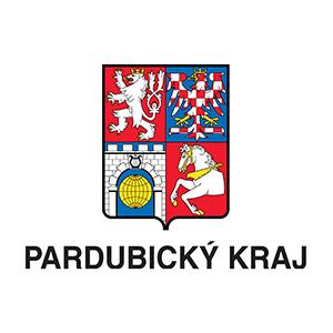 logo-pardubicky-kraj
