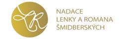 Nadace Lenky a Romana Šmidberských